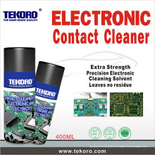 Очиститель электронных контактов Tekoro