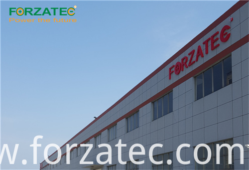 poly panel manufacturer