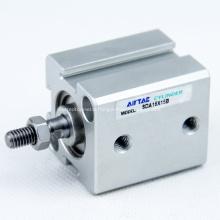 Sewing Machine Parts Cylinder SDA