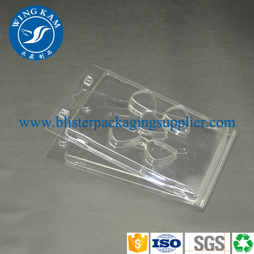 plastic clamshell card (1)