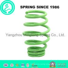Custom High Quality Carbon Steel Compression Spring