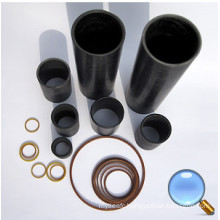 High Load Rings & Bushings