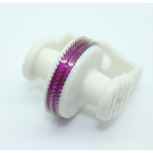 75, 180, 240 Needles Thin Derma Roller for Eyes Part