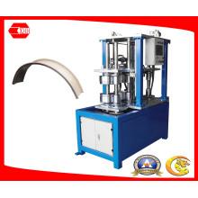 Yx65-300-600 Vollautomatisch angepasste Kurvenmaschine für Stehfalzdach