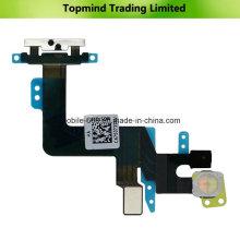 Cable de encendido de alta calidad apagado Flex Cable para iPhone 6s Plus