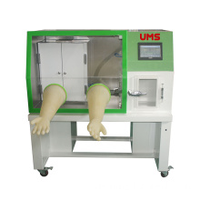Anaerobe Inkubator-Workstation UAI-D