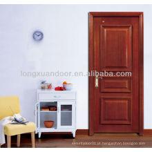 Lowes portas de madeira exteriores lowes portas francesas exterior exterior portas de madeira maciça