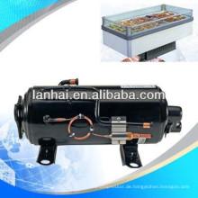 Mini-Gefrierschrank Kompressor für Kaltplatte Gefrierschrank Kaltlager Gefrierschrank Kühlraum Kühlraum