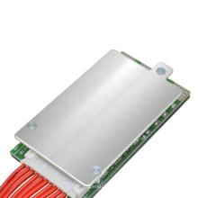 PCM/BMS/PCB For 7.4V(2S) Li-ion Battery Packs power bank pcb connector,usb hub pcb