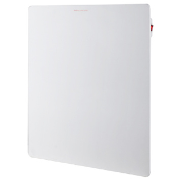 Calentadores de panel de pared Slimline