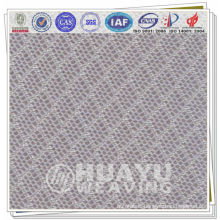 YT-4823,Polyester sandwich bag mesh fabric