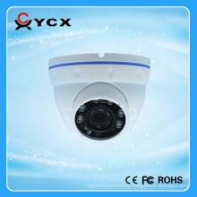 960P 1.3Mega píxeles coaxial AHD IR resistente a la intemperie Cámara CCTV