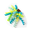 Hot Selling Balloon Curling Bow