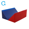 Kinder Soft Play Blocks Indoor-Spielplatz