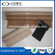 China wholesale High temperature teflon sheet for heat press machines use                                                                         Quality Choice