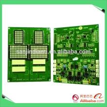 Hot Sales Elevator Display Card A3N37386