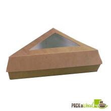 Qualitäts-Papier-flüssige Shampoo-Verpackungs-Geschenk-Kasten