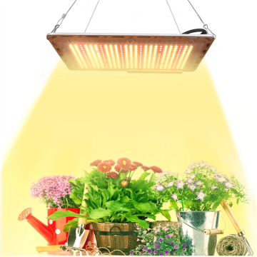 Quatum Led Grow Light Board Spektrum Penuh