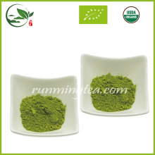 Printemps Organic Health Matcha Poudre de thé vert