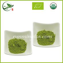 Primavera Orgânica Saúde Matcha Pó de Chá Verde