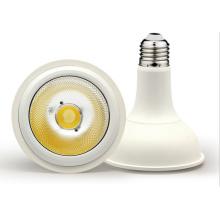 PAR 38 18W COB SMD E27 B22 LED Lamp