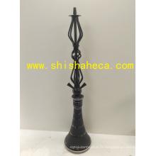 Nouveau Narguilé Shisha Chicha Fumer Pipe Narguilé Peinture Tige
