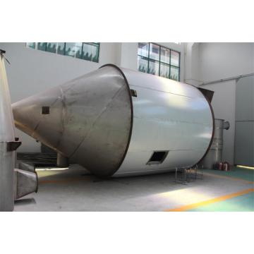 LPG Model Centrifugal Atomizer Type Industrial/Food Spray Dryer