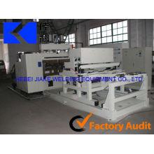 Stahlgitterschweißmaschine mit niedrigem Preis
