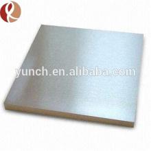 99.95% Pure Ferro Molybdenum Plate Price per KG