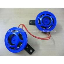 loud electric horns