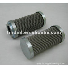 YAMASHIN Filterelement DF-04-10X-8, Filterpatrone für Bergbaumaschinen