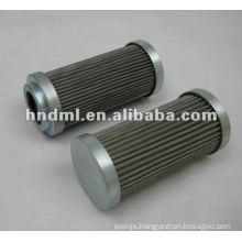 YAMASHIN filter element DF-04-10X-8, Mining machinery filter cartridge