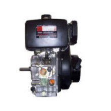 4HP Small Diesel Engine (KA170F)
