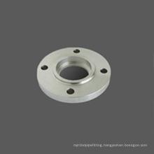 Yadu Factory Sale Titanium Socket Flanges
