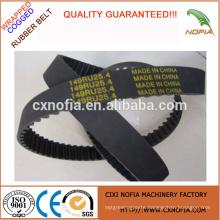 32cm-1772cm Industrial Timing Belt