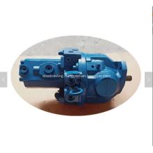 EW55B Excavator Parts Main Pump EW55 Hydraulic Pump