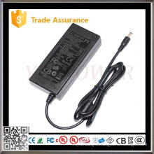 54W 18V 3A YHY-18003000 adaptador de corriente de masa de CA