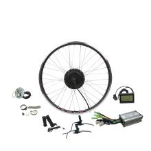 "NBpower 2020 36v 250w ebike electric bike conversion kit 250w 20"" 24"" 26"" 27"" 27.5"" 700c 29"""