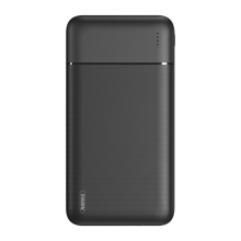 Remax Join Us cell phone charger Power Banks 5V/2.1A 30000mAh battery bank portable power