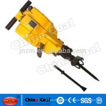YN27A Benzin Power Hand Hammer Breaker