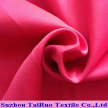 100% PA-beschichtete Polyester-Pongee für Down-Proof-Jacke
