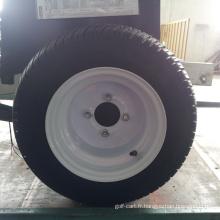 Excar Factory Charlie 8x8.50-8 pneu pour chariot de golf