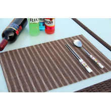 placemats and coasters Made In China