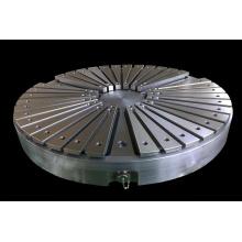 Круглый / Прямоугольный постоянный магнитный патрон