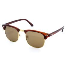 Gafas de sol de los deportes de la alta calidad Diseño de Fashional (C0089)