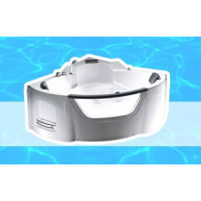 2014 New Style China Factory High Quality Massage Bathtubs (JL806)