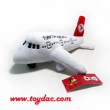 Plüsch Turkish Airline Planes