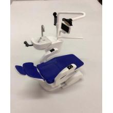 Serviço fazendo à máquina do CNC do plástico / impressão 3D / protótipo rápido