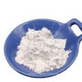 кальцинированная сода легкая 99,2% из легкой кальцинированной соды