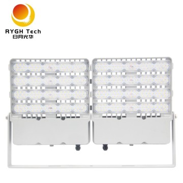 Proyectores LED 400W